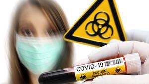 Avustralya Açık öncesi koronavirüse yakalananların sayısı 9a yükseldi