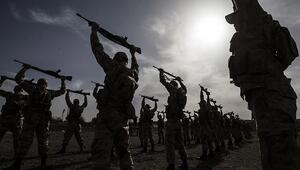 Jandarma uzman erbaş alımı başvurusu nasıl yapılır Jandarma uzman erbaş alımı başvuru şartları