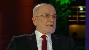 Karamollaoğlu: AK Partiyle ittifak yapılabilir