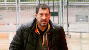 Pınar Karşıyaka, Ufuk Sarıca ile 300. maçına çıktı 196 galibiyet...