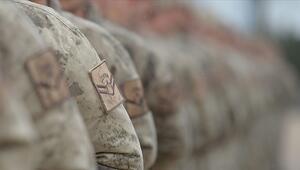 Jandarma uzman çavuş alımı başvuruları ne zaman bitecek İşte uzman erbaş alımı başvuru şartları
