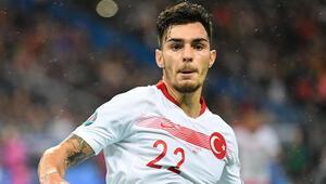 Galatasaray, Kaan Ayhanın peşinde
