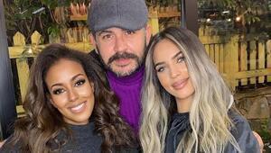 Ünlü kuaför Yakup Minaz şimdi de Dubai ve Paris kadınlarını güzelleştirecek