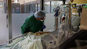 Almanya koronavirüs ile mücadele için antikor ilacı satın aldı