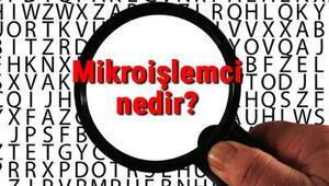 Mikroişlemci nedir ve ne işe yarar Mikroişlemci çeşitleri, özellikleri ve kullanım alanları
