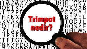 Trimpot nedir, ne işe yarar ve nerelerde kullanılır Trimpot sembolü, özellikleri ve çalışma prensibi