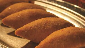 Gaziantepin lezzetleri internet üzerinden tüm Türkiyeye ulaşıyor