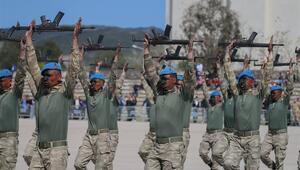 Jandarma uzman erbaş alımı 2021 başvuru süreci devam ediyor İşte, uzman çavuş başvuru şartları