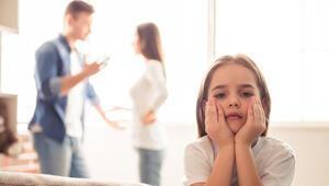 Ortak velayet kararında anne-baba nelere dikkat etmeli