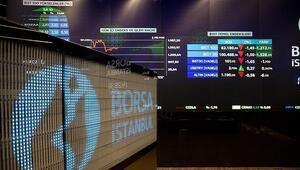 Borsa ne zaman, saat kaçta açılıyor 2021 Borsa açılış saatleri