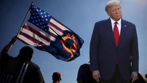 ABDli senatör açıkladı: Trumpı hızlı ama adil şekilde yargılayacağız