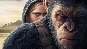 Maymunlar Cehennemi Serisi Filmleri - Maymunlar Cehennemi Serisinin İsimleri, İzleme Sırası, Vizyon Tarihleri, Konuları Ve Oyuncuları
