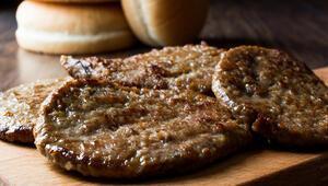 O hastalığa dikkat Az pişmiş etlerden bulaşıyor, küçük çocukları etkiliyor