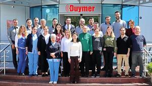 Duymer ile dünya markası işitme cihazları Türkiye'de