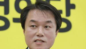 Güney Korede cinsel taciz skandalı
