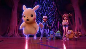 Pokemon Film Serisi Filmleri - Pokemon Film Serisinin İsimleri, İzleme Sırası, Vizyon Tarihleri, Konuları Ve Oyuncuları