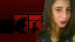 Esenyurtta otelin 8inci katından atlayarak hayatını kaybetti Yeni detaylar: İfadeleri ortaya çıktı
