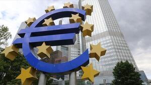 Uluslararası Ödemeler Bankasından merkez bankaları için yeşil tahvil fonu