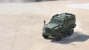 Kenya Savunma Kuvvetleri Sözcüsü duyurdu Anlaşmada sona gelindi: Türkiyeden satın alacaklar