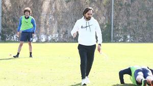 Bayburt Özel İdarespor 13 transfere imza attı