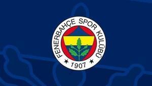 Fenerbahçe'den sağlık çalışanları için başvuru Aşı olanlar tribüne...