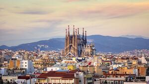 Avrupanın en popüler 10 turistik yeri