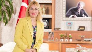 Rektör Özkan gençlere seslendi: Bilime katkıda bulunun