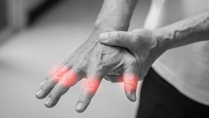 Erkeklerde daha sık görülüyor… Gut hastalığı nedir, tedavisi mümkün mü