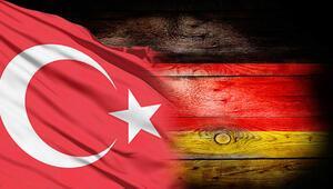 Almanya'da çifte vatandaşlık kolaylaşıyor mu