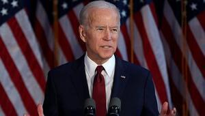 Joe Biden, Trumpın transseksüel yasağını kaldırdı