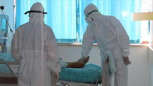 Dünya genelinde korkutan artış Vaka sayısı 100 milyonu geçti.