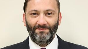Sivasspor'da Sportif Direktör kaza geçirdi