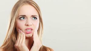 Uzmanlar uyardı: Dişteki sağlık sorunları korona kadar tehlikeli