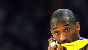 Kobe Bryant ölüm yıl dönümünde anılıyor - KobeBryant'ın hayatı ve ölümüyle ilgili bilgiler