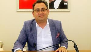 Muharrem İnce harekete geçti CHPden ilk istifa haberi geldi...