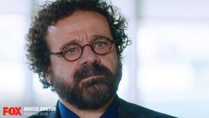 Mucize Doktorda beklenmedik veda Mucize Doktorun Adil Hocası Reha Özcan diziden ayrılacak mı