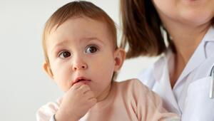 Bebeklerde nörolojik hastalıklara yol açan nedenler önceden belirlenebilir