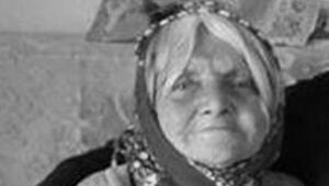 Yalnız yaşadığı evinde karbonmonoksit gazından zehirlenip, yaşamını yitirdi