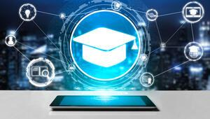 Hibrit eğitimin bugünü ve geleceği konuşuldu