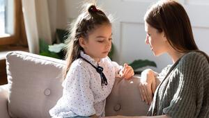 Çocukları fikirlerini ifade etmeye teşvik etmenin yolları