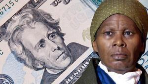 ABDde Biden yönetiminden flaş banknot hamlesi