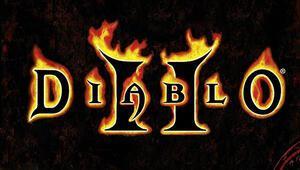 Diablo 2 yeniden geliştirme sürecinde
