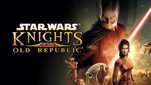 Yeni Star Wars oyunu EA'den bağımsız geliştiriliyor