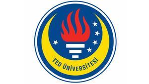 TED Üniversitesi 4 öğretim görevlisi alacak
