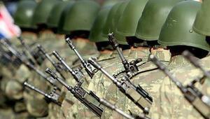 Son dakika... Bedelli askerlik 2021 ücreti belli oldu