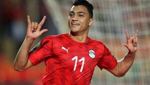 Son Dakika | Galatasaraydan Mostafa Mohamed için yeni teklif
