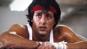 Rocky Serisi Filmleri - Rocky Serisinin İsimleri, İzleme Sırası, Vizyon Tarihleri, Konuları Ve Oyuncuları