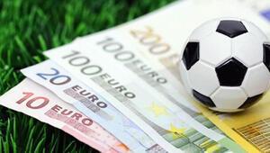 Avrupanın en çok kazanan kulüpleri açıklandı