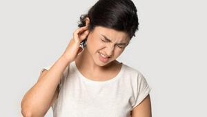 Kulak çınlamasına dikkat En önemli nokta önceden önlemek
