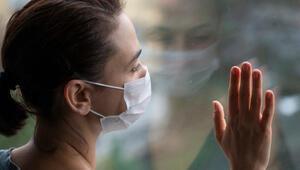 Aşı kaygısı kişilerde bazı belirtilere neden olabilir